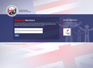Showcase: British Malaysian Chamber of Commerce