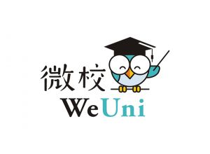 Showcase: WeUni APP