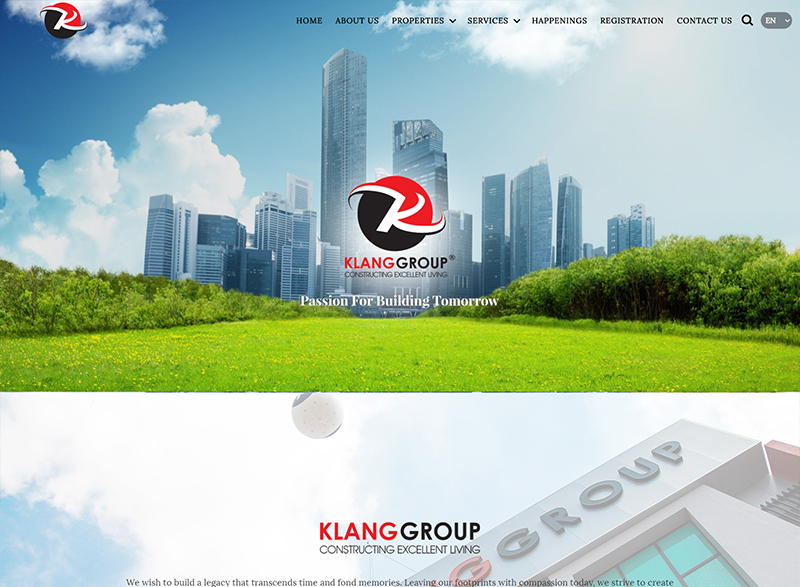 KlangGroup
