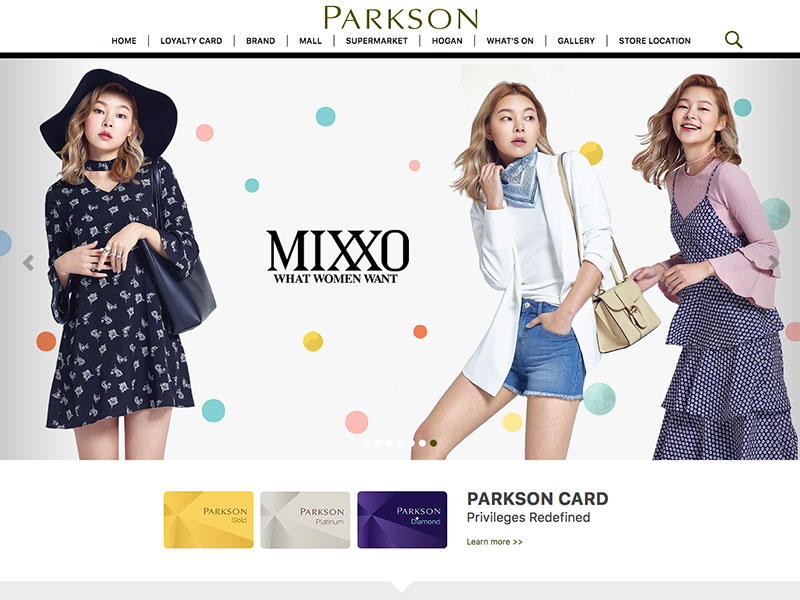 vision and mission of parkson holdings berhad Of asset under the management of pnb commercial with close to  mission & vision there's nothing like seeing or talking to our  pnb commercial sdn berhad.
